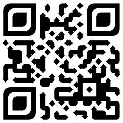 flashcode QR - MGPROD SELECTION